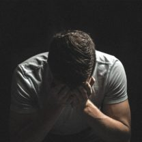 Depresión Apprevenir