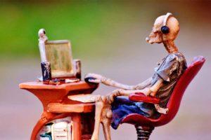 Apprevenir-adicción-internet