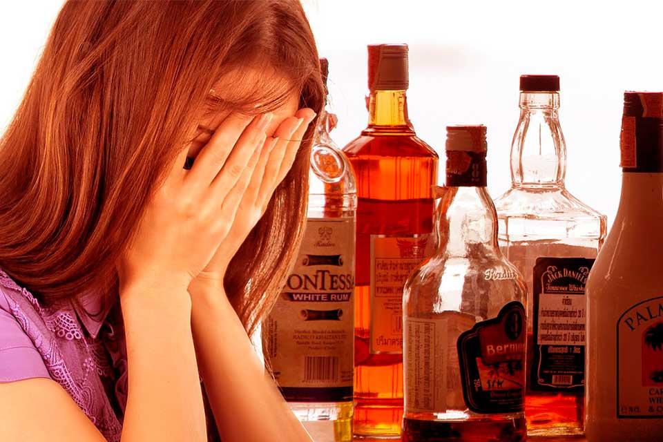 Apprevenir-alcohol