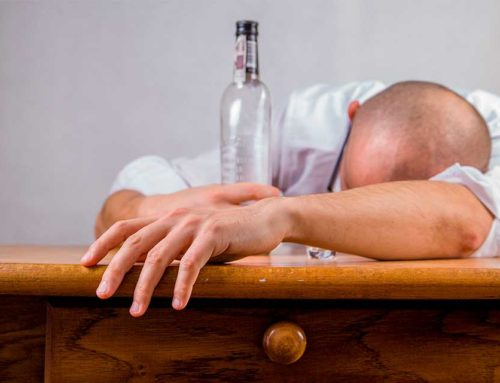 En el mundo mueren 3 millones de personas por consumo de alcohol