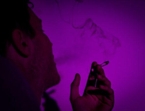La estigmatización de las personas que usan drogas