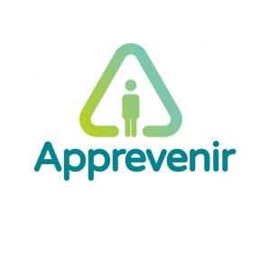 Logo Apprevenir Avatar_Mesa de trabajo 1